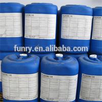RO Membrane biocide Flocide380