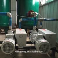 single stage vacuum pump, vacuum pump price, vacuum pump oil