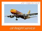 air freight to Sendai Japan---Frank ( skype: colsales11 )