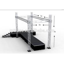 Steel roof trusses design,steel roof trusses for sale
