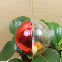 popular christmas plastic ball ornament best gifts trendy christmas gifts 2015