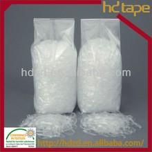 High temperature resisting tpu elastic band