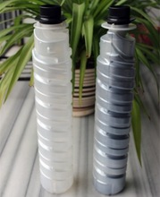 premium copier toner cartridge for ricoh MP1610L/MP1610LDA2015/A2018/A2018D laser copier toner cartridge empty toner cartridge