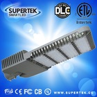 DLC ETL UL 80w/100w/120w/150w ip65 die casting antique led street lamp