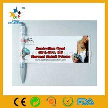 promotional pen,avertising customised banner pen,ball pen tips manufacturer