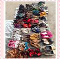 acquistare a buon mercato scarpe usa online scarpe usate ingrosso alla rinfusa