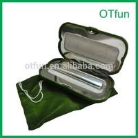 OTfun wholesale outdoor camping solid fuel stick heat pad