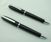 high quality exclusive attractive promotional gift metal ballpen