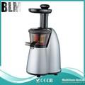 Made in china cixi fabricante de alta qualidade multi- função de processador de alimentos