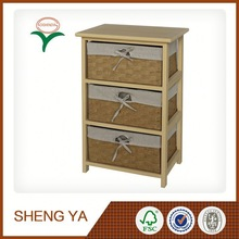 Reclaimed Chest Of Drawers Living Room Furniture