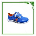 Popular Cool Cheap Comfortable Guangzhou Sport Shoes For Children
