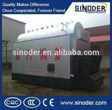 Professional Coal Fired Steam Boiler/ steam boiler /biomass boiler for hot sale