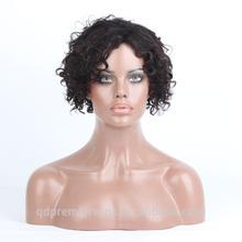 stili di capelli ricci cinese campione per gli uomini
