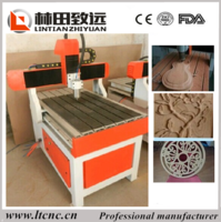 HOT SALE ! uk used cnc router machines