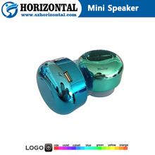 China wholesale anti slip multimedia audio controller driver