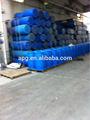 Nuevo detergente químico/coco glucósido apg1214/glucósido alquilo apg1214
