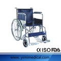 Rehabilitation medizinische Geräte hochwertige rollstuhl