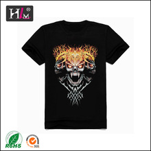 2014 New Style china supplier bangkok t-shirt with high quality