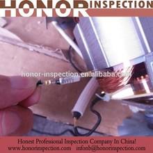 digital camera qc service / bbtank t1 vaporizer pen 3rd party inspection company