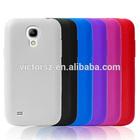 Phone Case Cover for Samsung galaxy s4 mini Smart Case for Samsung galaxy s4 mini