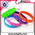 échantillons gratuits bracelets. signifie la couleur