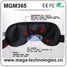 Professional Manufacturer Of eye massage , relaxing eye massage machine