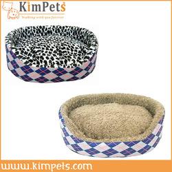 extra comfort cat cuddler bed dog sofa plush bed
