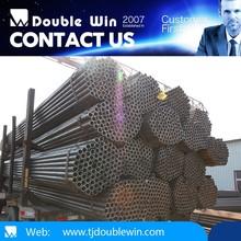 stainless steel ss304l pipe,buy steel pipe,round steel tube