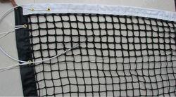 kids portable tennis net
