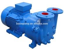 Bosin 2BV2070 water/liquid ring vacuum pump