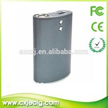 unique design box mod vaporizer flask v3 clone vaporizer flask v3 mod vaporizer flask v3 50w