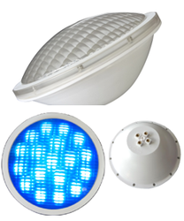 hot sell led swimming pool, top-grade led swimming pool light, led swimming pool light