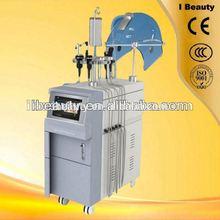 Manufacturer:facial crystal peel equipment