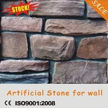 marble tile,artificial garden stones,anti-pollution acrylic solid surface