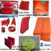 manufacturer of Casting Molded Polyurethane Part