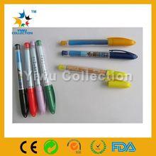 2013 new design stylus touch pen,wholesale flag paper pen/banner ballpoint pen,ballpoint pen