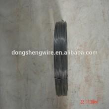 bwg12 bwg 14 bwg 16 bwg 18 black annealed binding wire