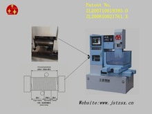 high quality DK7732 fast wire edm machine wire cut edm for sale