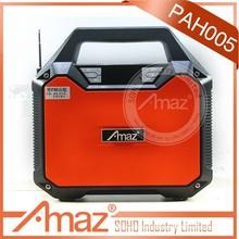 small speaker audio pro stage 4 speaker