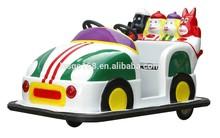 12V Baby battery car /Battery Car for amusement ridesAmusement rides(LB10)