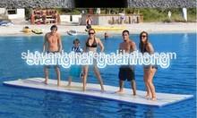 EVA foam pool float board for swimming/New products EVA foam pool float noodles