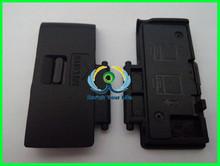 New Battery Cover Door Lid Cap Repair Part for Canon EOS 550D Rebel T2i Kiss X4