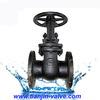 carbon steel rising stem russia gate valve buyer