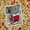 Mejor fábrica de la calidad del grano de café sheller