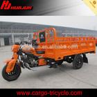 motorcycle cargo/trike three wheel motorcycle/trimoto de carga