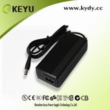 48w desktop type 29v dc adapter, 110v battery charger, power supply mini desktop pc