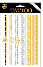 cheap price temporary tattoo,washable tattoo sticker,skin temporary tattoo