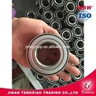 Wheel hub bearings Auto bearings DAC34640037