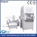 Salina carne/brine injector máquinas