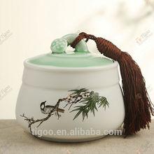 TG-409J236-WG-W-1 ice cream maker 1209 with great price empty cosmetic jars